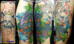 cover up tattoo.jpg