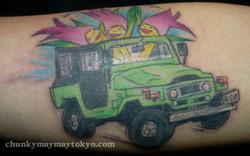 car tattoo 2011.jpg