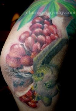 fruits bat 2012.jpg