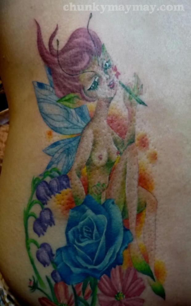 fairy tattoo 2011.jpg
