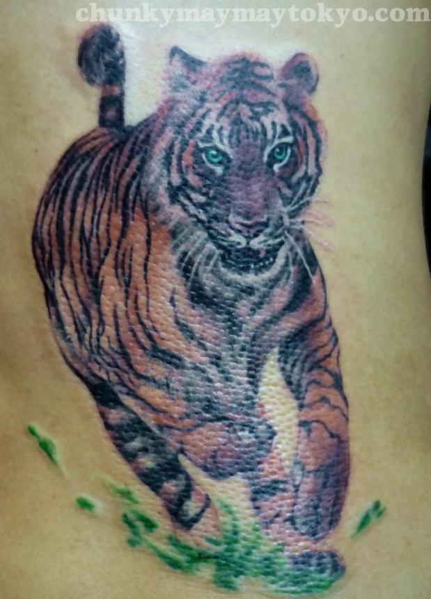 tiger tattoo 2011.jpg