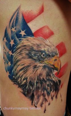 eagle2015