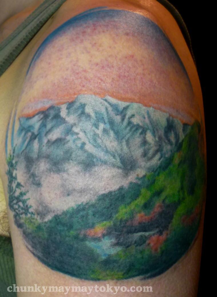 mountains tattoo 2010.jpg