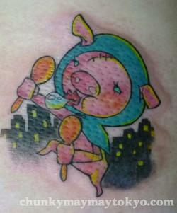 cartoon tattoo2008.jpg