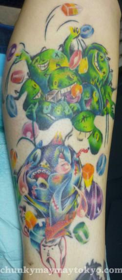cavity tattoo2008.jpg
