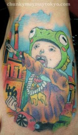 tekkon tattoo2007.jpg