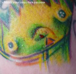 peekaboo tattoo 2009.jpg