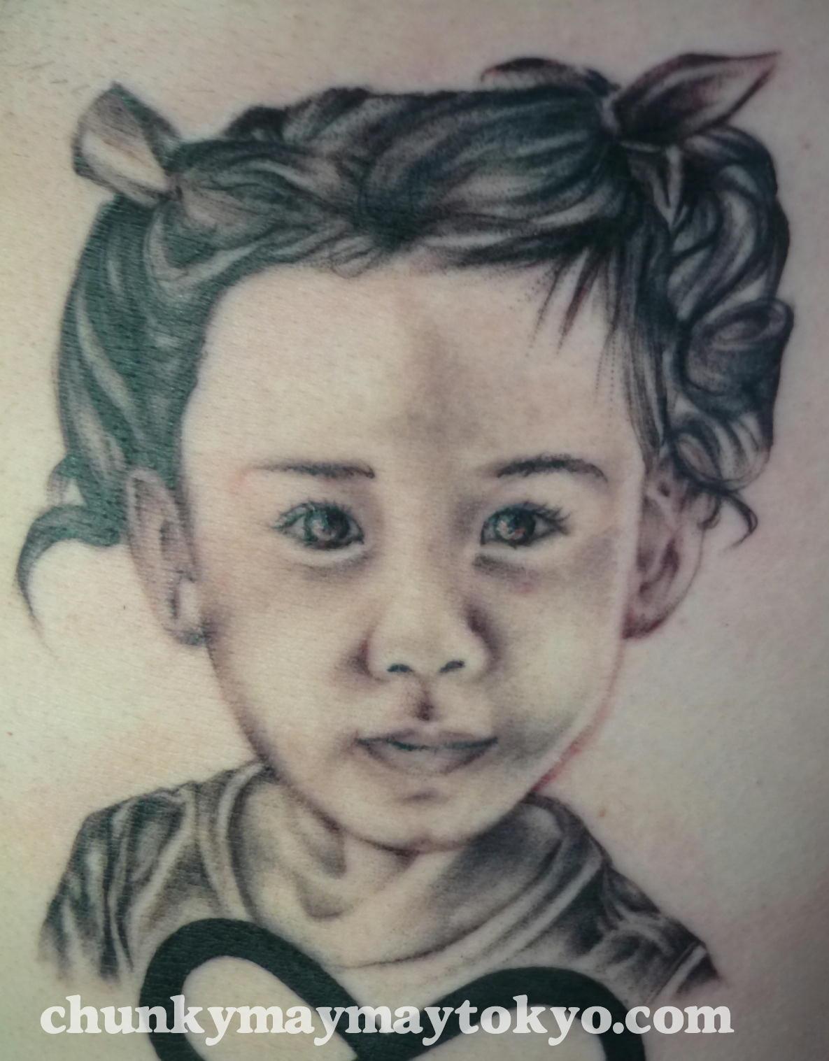 portrait tattoo2010.jpg