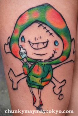 cartoon tattoom2008.jpg