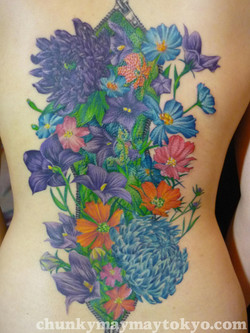 flower tattoo 2010.jpg