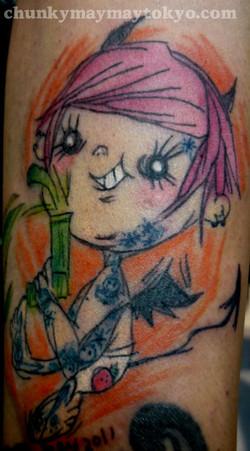 cute devil tattoo 2011.jpg
