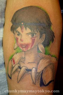 mononokehime tattoo.jpg