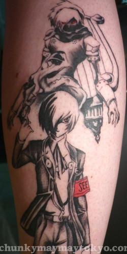 persona tattoo.jpg