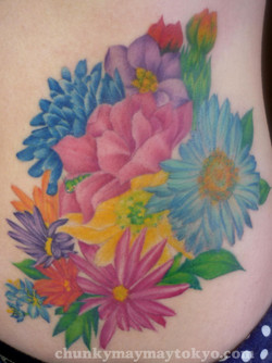 flower tattoo 2009.jpg