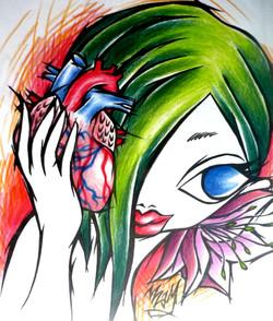 listen own heart.jpg