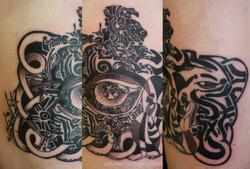 details tattoo