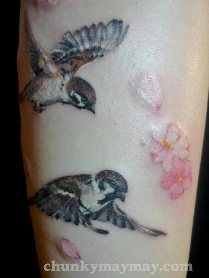 sparrow tattoo 2012.jpg