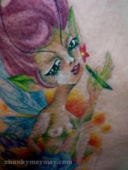 fairy face 2011.jpg