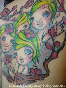 family tattoo2010.jpg