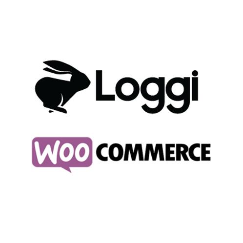 Plugin Woocommerce Loggi