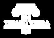 logo-thaigo-02.png