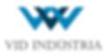 logotipo atual.png