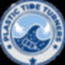 plastic-tide.png
