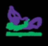 MOP_LOGO_EN_CMYK-01.png