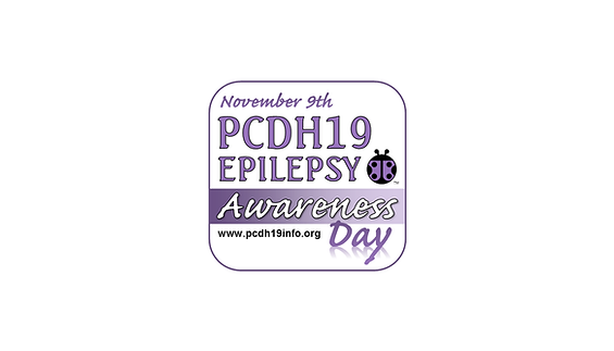PCDH19AwarenessDayLetterbox.png