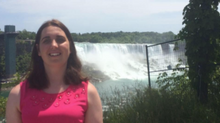 Through Claire's Eyes: A Woman's Thoughts on Living with Autism and PCDH19 Epilepsy