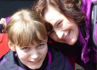 Transitioning to Adulthood With PCDH19 Epilepsy
