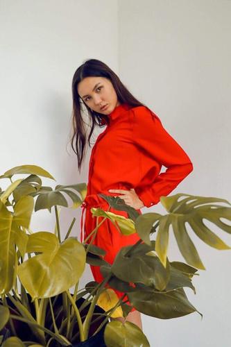 ACF Clothing 2018
