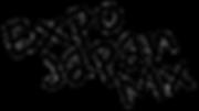 Logo horizontal.001.png