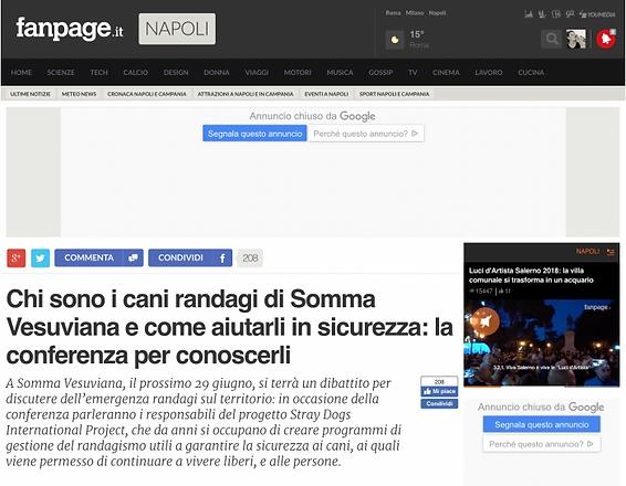 sommavesuviana_fanpage_zeina.png