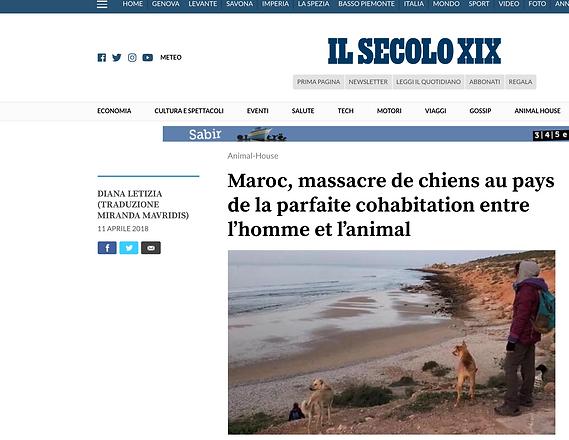 marocco_diana_strage_francese.png