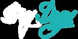 logo_stray_soloscritta.png