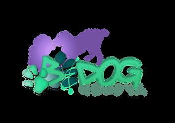 logo_VERDE.png