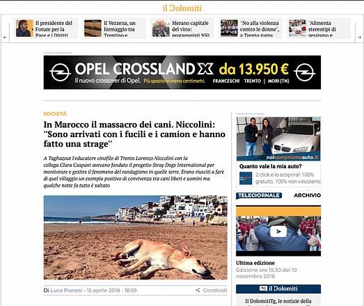 marocco_strage_ildolomiti.png