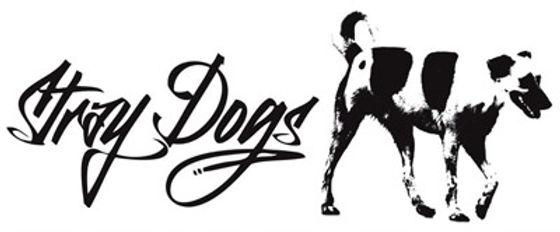 logo-courtesy.jpg