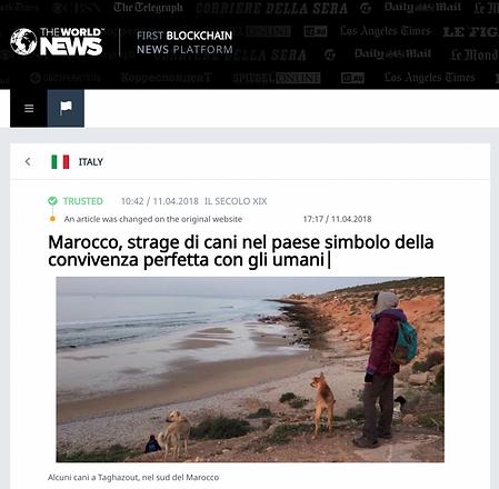 marocco_strage_theworldnews.png
