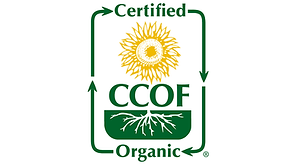 california-certified-organic-farmers-cco