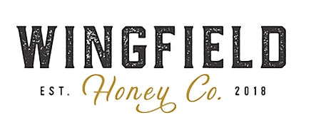 wingfield-honey-logo.jpg