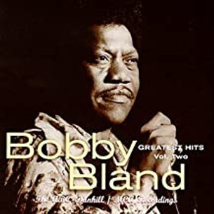 Bobby Bland / Greatest Hits Volume two