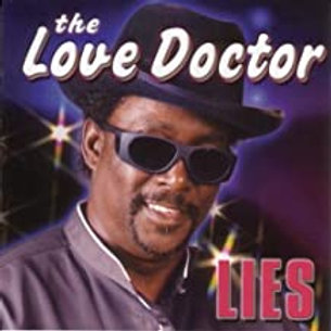 The Love Doctor / Lies