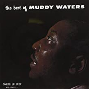 Muddy Waters / The Best Of
