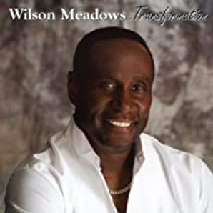 Wilson Meadows / Transformation