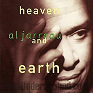 Al Jarreau / Heaven and Earth