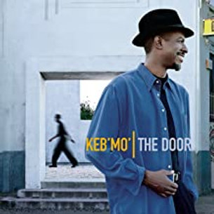 Keb' Mo' / The Door