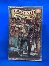 Lkeside / Shot Of Love