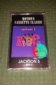 Jackson 5 / ABC
